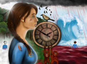 tick_tock_painting___digital_redo_by_thesearchingeyes-d58a82e