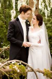 Bella_and_edward_wedding.