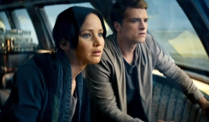 new-hunger-games-trailer_1