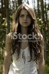 stock-photo-2055323-scary-girl-in-forest