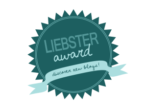 liebsteraward_zps7355e943
