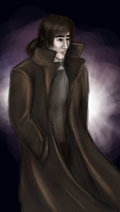 dimitri_by_thesearchingeyes-d6d9y69