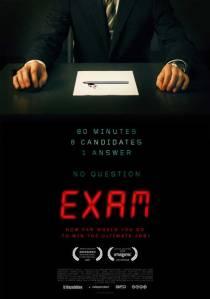 exam-poster