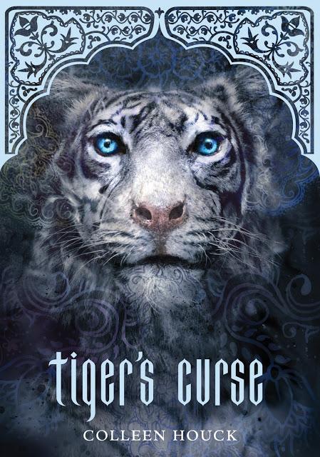 Tiger's-curse