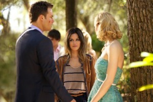 hart of dixie 9-26