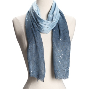 Sequinned-Ombre-Scarf-Blue-801080_609613181283