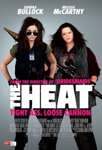 The-Heat-movie-poster-Australia