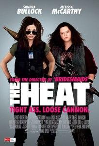 The-Heat-movie-poster-Australia