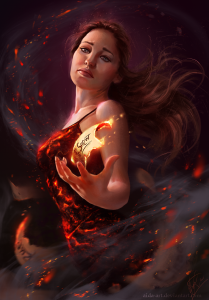 xcatching_fire_by_aida_art-d6ys6n5