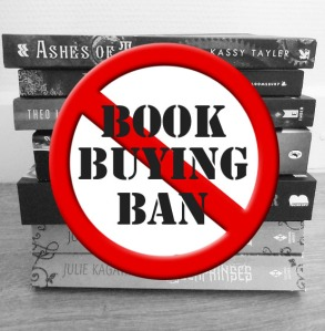 bookbuyingban