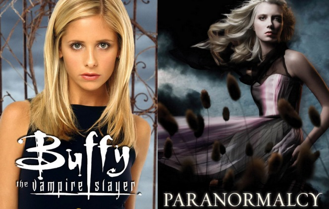 buffyparanormalcy