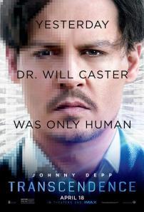 Johnny-Depp-Transcendence
