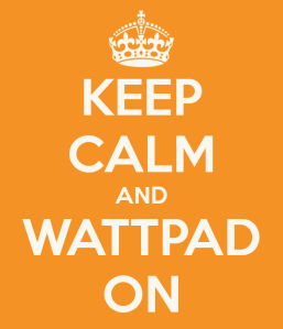 keep-calm-and-wattpad-on-3