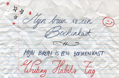 writinghabitstag