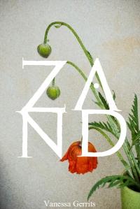 zandcover3