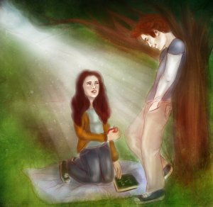 aaabella_and_edward___adam_and_eve_by_thesearchingeyes-d688txt
