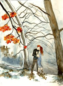 bbbmy_love_is_like_a_red__red_leaf_by_littleseasparrow-d5fc0v1