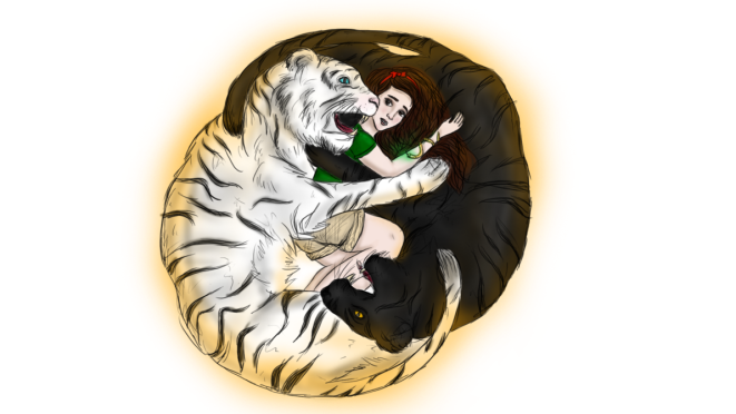 fffa_tale_of_two_tigers_by_thesearchingeyes-d7fe863
