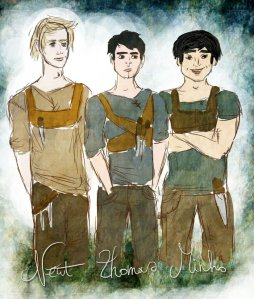 gladers_to_the_core_by_thesearchingeyes-d6jhbcx