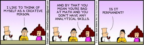 creative-vs-analytical_0