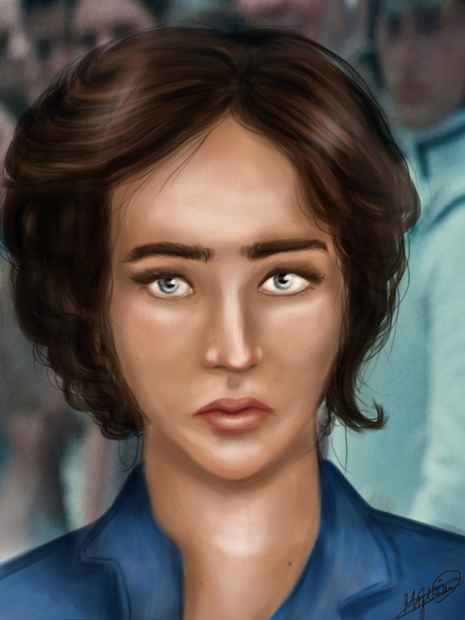 ffffbefore___katniss_reaping_by_thesearchingeyes-d7k8gp9