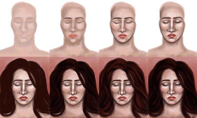 headacheevolutionall