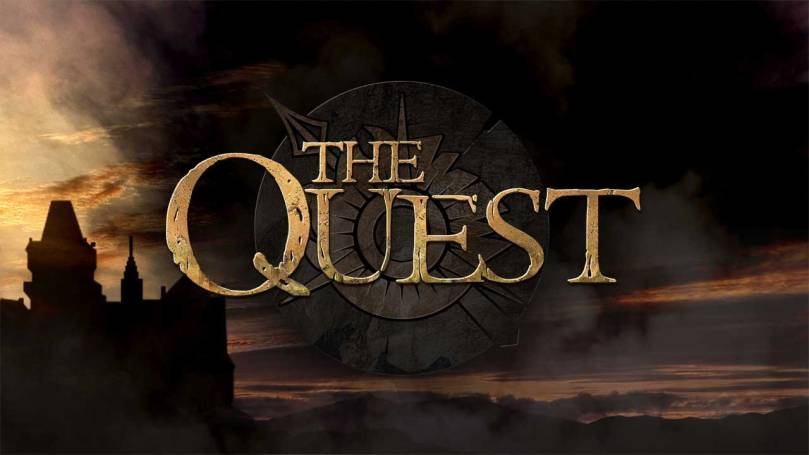 LOGO_ON-AIR_Quest-color