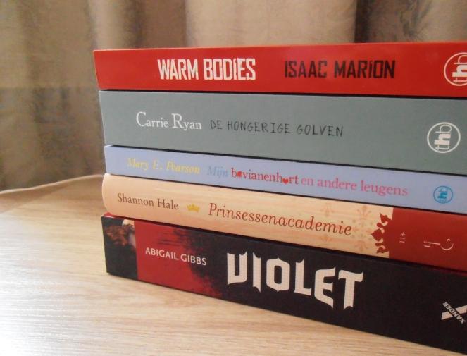 NLbooks