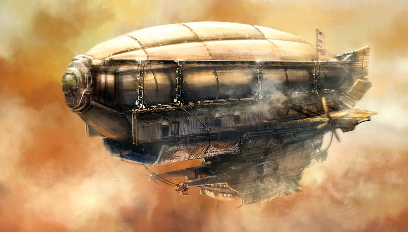 Zeppelin_Union