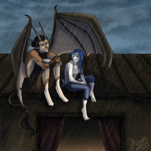 ziri_and_karou_2_by_faindri-d703e82