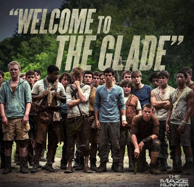999220_191059631104672_2082266211_n-the-maze-runner-non-spoiler-review-this-is-how-you-make-a-young-adult-adaption