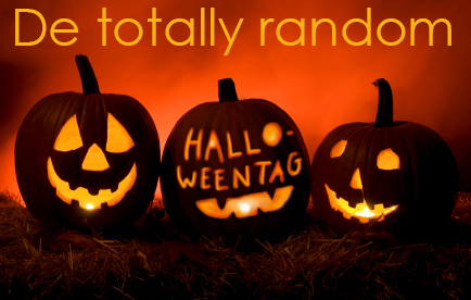 hallows-halloweentrickortreat102612