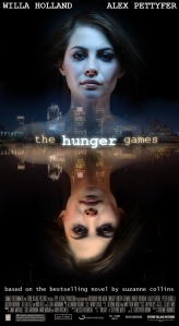 tttttttthe_hunger_games_mp_2_by_thesearchingeyes-d33nqha