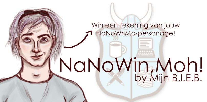 nanowinmoh