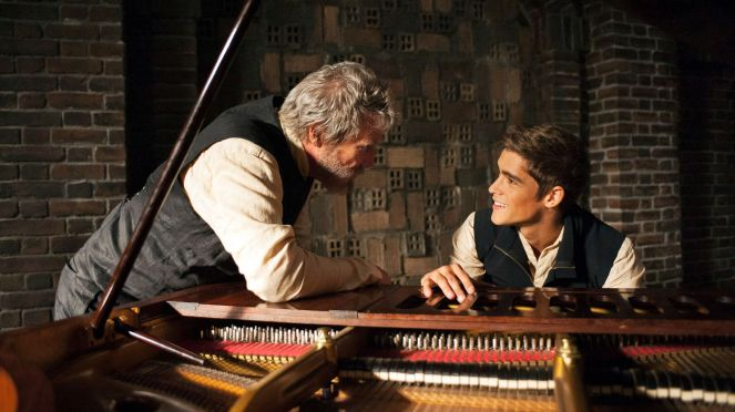 the-giver-movie-review