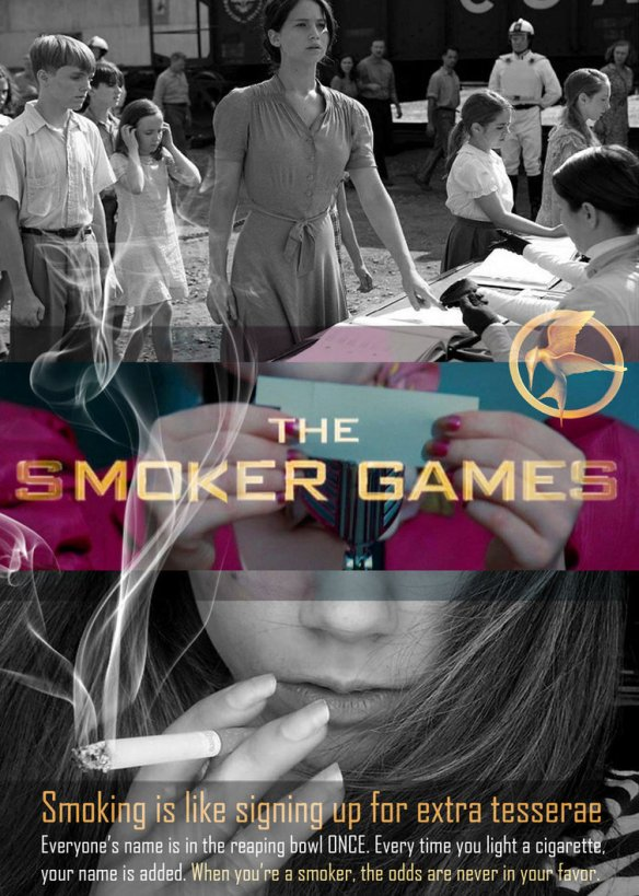 the_smoker_games_campaign_by_thesearchingeyes-d5908m2 (1)
