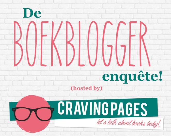 boekblogger