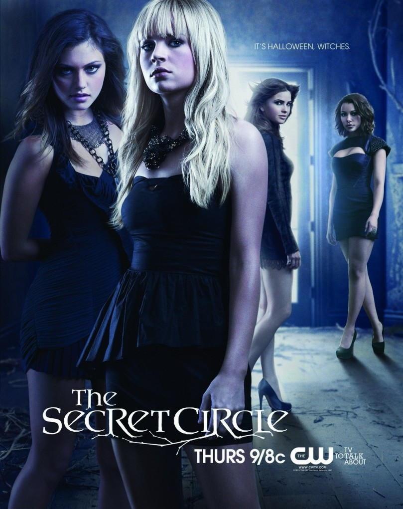 The-Secret-Circle-S1-poster-02