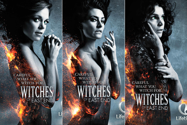 witches-of-east-end-posters-wrap-up