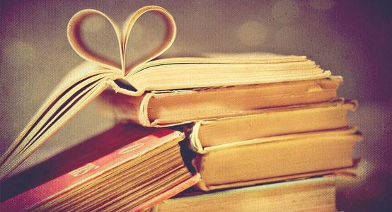 book-love (1)