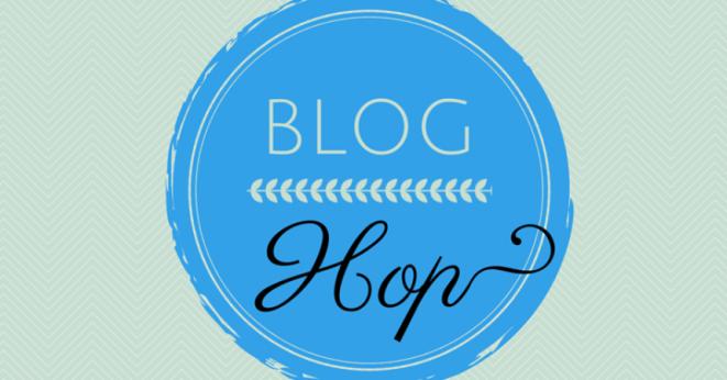 bloghop1-860x450