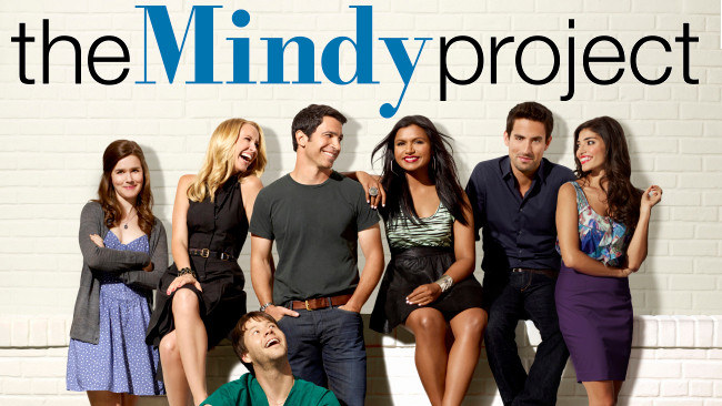 mindy_project-s1
