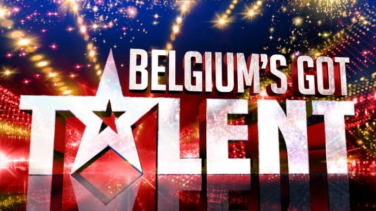 belgium_gt800-450