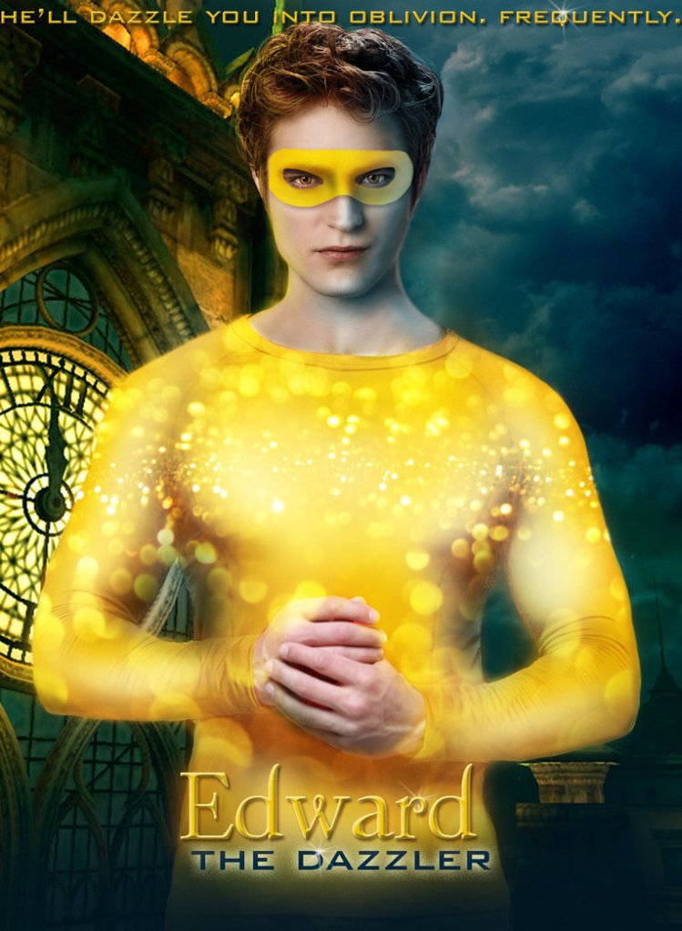 edward___the_dazzler_by_thesearchingeyes-d6ccue0