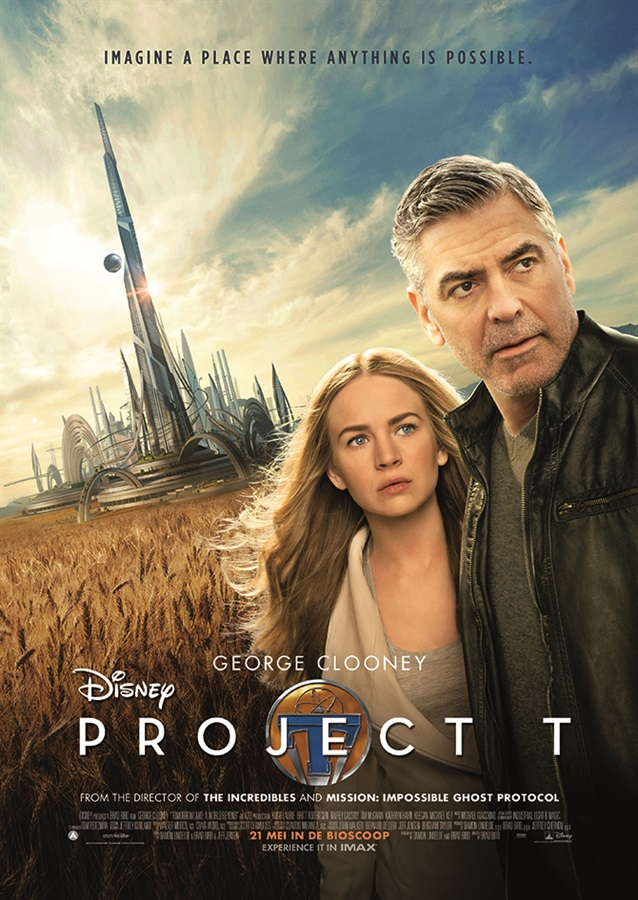 project_t670x945