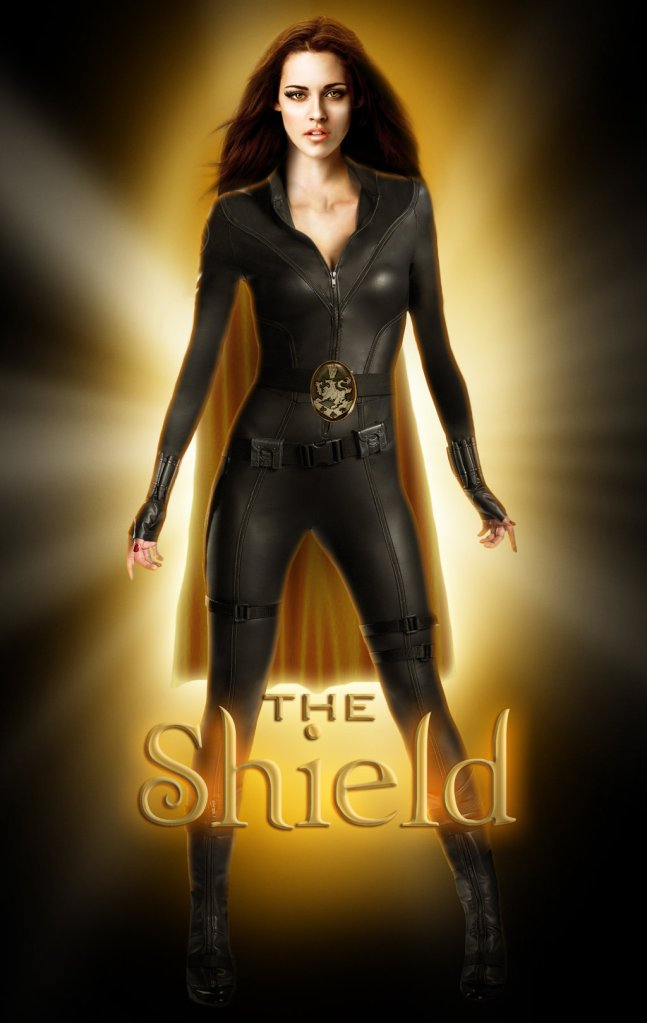 the_shield___bella_by_thesearchingeyes-d6egdob