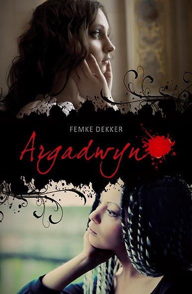 Argadwyn