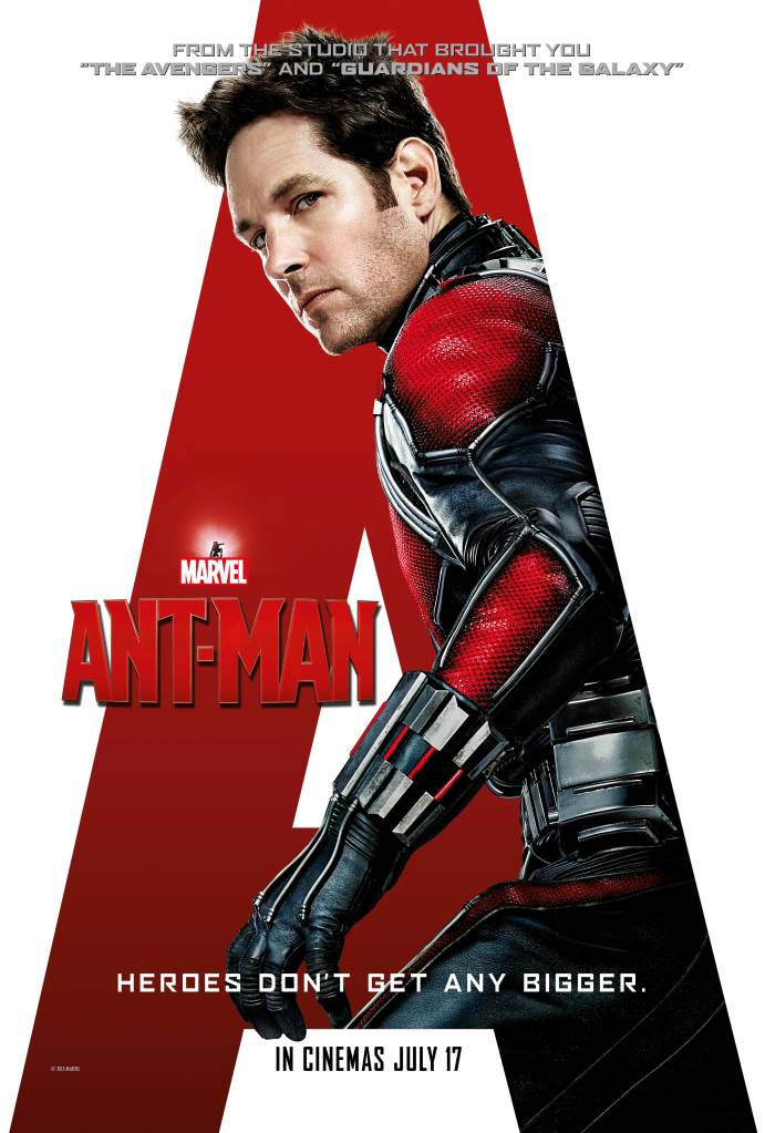 Ant-Man-film-poster