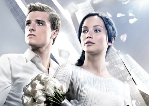 hunger-games-victory-tour