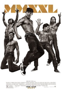 magic_mike_xxl_2015_poster02